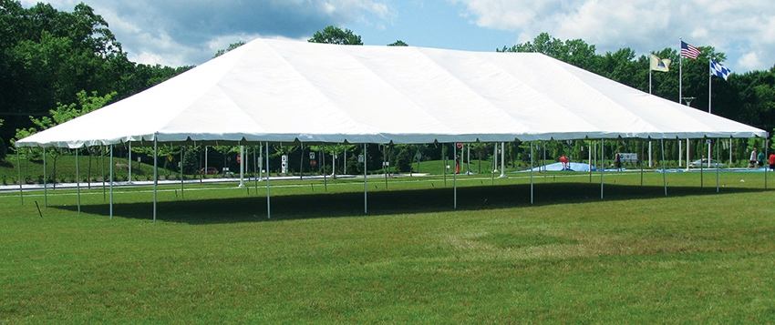 40X80-Worldwide-Tents-Frame-Tent